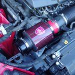 エアクリーナー(エンジンに取り込む空気を濾過するフィルター)交換のメリットを考察(所員:高桑秀典)