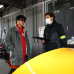 さて21年はどんなマシンでレースに出ようか ~太田哲也ブログ「ジェントルマンレーサーのすゝめ」~